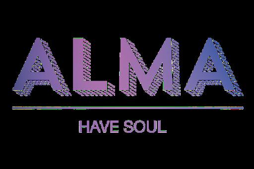 Alma DDB
